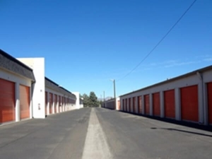 Image of Public Storage - Reno - 200 Telegraph Street Facility on 200 Telegraph Street  in Reno, NV - View 2