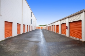 Image of Public Storage - Waipahu - 94-559 Ukee Street Facility on 94-559 Ukee Street  in Waipahu, HI - View 2