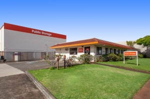 Image of Public Storage - Waipahu - 94-559 Ukee Street Facility on 94-559 Ukee Street  in Waipahu, HI