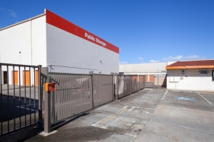 Image of Public Storage - Waipahu - 94-559 Ukee Street Facility on 94-559 Ukee Street  in Waipahu, HI - View 4