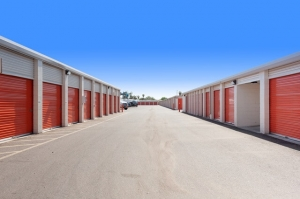 Image of Public Storage - Phoenix - 7410 W McDowell Rd Facility on 7410 W McDowell Rd  in Phoenix, AZ - View 2