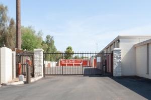 Image of Public Storage - Phoenix - 7410 W McDowell Rd Facility on 7410 W McDowell Rd  in Phoenix, AZ - View 4