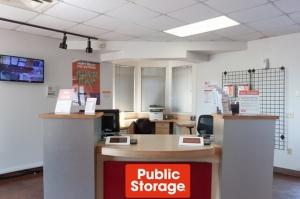 Image of Public Storage - Phoenix - 7410 W McDowell Rd Facility on 7410 W McDowell Rd  in Phoenix, AZ - View 3