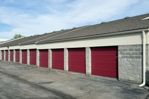 Image of Public Storage - Omaha - 3940 S 144th St Facility on 3940 S 144th St  in Omaha, NE - View 2