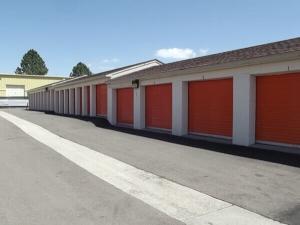 Image of Public Storage - Colorado Springs - 4403 E Platte Ave Facility on 4403 E Platte Ave  in Colorado Springs, CO - View 2