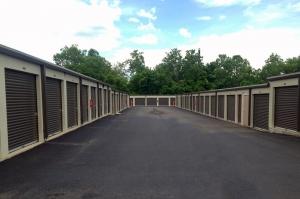 Image of Public Storage - Gallatin - 209 Hancock St Facility on 209 Hancock St  in Gallatin, TN - View 2