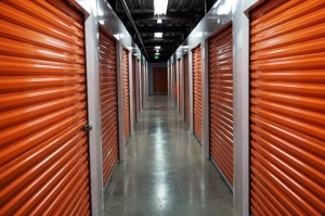 Picture of Public Storage - New Orleans - 10010 I-10 Service Rd