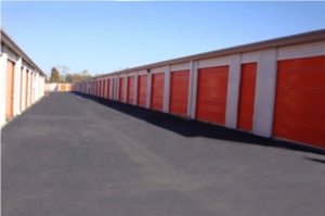 Image of Public Storage - Memphis - 4500 Winchester Road Facility on 4500 Winchester Road  in Memphis, TN - View 2