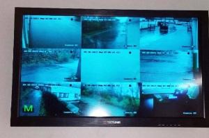 Image of Public Storage - St Louis Park - 3200 France Ave S Facility on 3200 France Ave S  in St Louis Park, MN - View 4