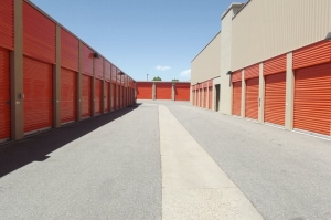 Image of Public Storage - Parker - 9823 Mangano Lane Facility on 9823 Mangano Lane  in Parker, CO - View 2