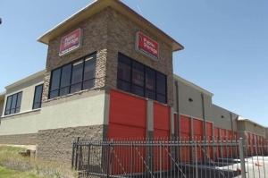 Image of Public Storage - Parker - 9823 Mangano Lane Facility at 9823 Mangano Lane  Parker, CO