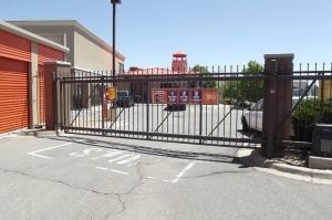 Image of Public Storage - Parker - 9823 Mangano Lane Facility on 9823 Mangano Lane  in Parker, CO - View 4