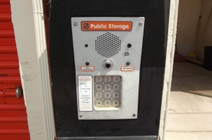 Public Storage - Northglenn - 10455 Irma Drive - Photo 5
