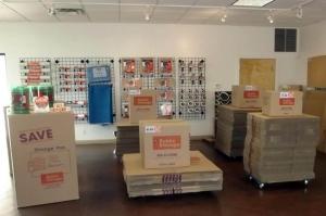 Image of Public Storage - Northglenn - 10455 Irma Drive Facility on 10455 Irma Drive  in Northglenn, CO - View 3
