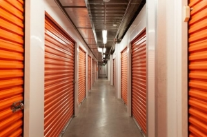 Image of Public Storage - Lakewood - 305 S Union Blvd Facility on 305 S Union Blvd  in Lakewood, CO - View 2