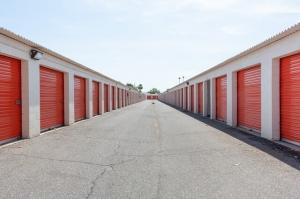 Image of Public Storage - Mesa - 1755 E Main St Facility on 1755 E Main St  in Mesa, AZ - View 2