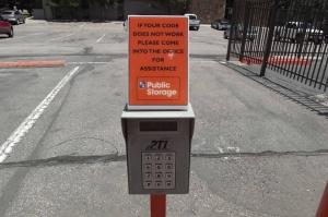 Public Storage - Colorado Springs - 3725 Parkmoor Village Drive - Photo 5