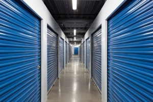 Image of Public Storage - Arvada - 14872 W 69th Ave Facility on 14872 W 69th Ave  in Arvada, CO - View 2