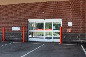 Image of Public Storage - Arvada - 14872 W 69th Ave Facility on 14872 W 69th Ave  in Arvada, CO - View 4