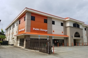 Image of Public Storage - Honolulu - 4100 Waialae Ave Facility at 4100 Waialae Ave  Honolulu, HI
