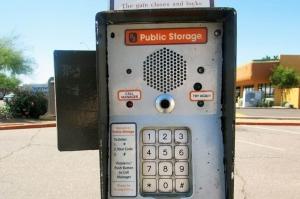 Public Storage - Scottsdale - 3027 N 70th Street - Photo 5