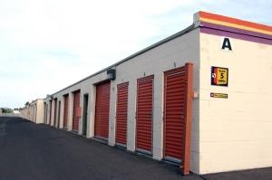 Image of Public Storage - Scottsdale - 3027 N 70th Street Facility on 3027 N 70th Street  in Scottsdale, AZ - View 2