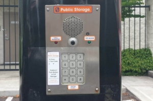 Public Storage - Portland - 10315 SW Barbur Blvd - Photo 5