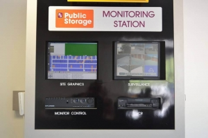 Public Storage - Phoenix - 18401 N 35th Ave - Photo 4
