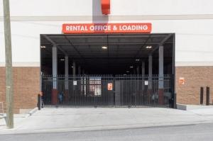 Picture of Public Storage - Nashville - 800 5th Ave S