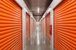 Image of Public Storage - Nashville - 800 5th Ave S Facility on 800 5th Ave S  in Nashville, TN - View 2