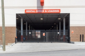 Image of Public Storage - Nashville - 800 5th Ave S Facility on 800 5th Ave S  in Nashville, TN - View 4