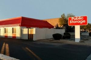 Public Storage - Phoenix - 11236 N 19th Ave - Photo 1
