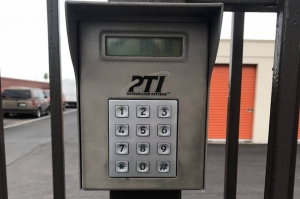 Public Storage - Phoenix - 11236 N 19th Ave - Photo 5