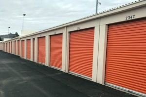 Image of Public Storage - Phoenix - 11236 N 19th Ave Facility on 11236 N 19th Ave  in Phoenix, AZ - View 2