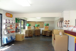 Image of Public Storage - Reno - 4875 S McCarran Blvd Facility on 4875 S McCarran Blvd  in Reno, NV - View 3