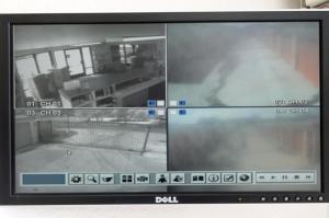 Image of Public Storage - Reno - 4875 S McCarran Blvd Facility on 4875 S McCarran Blvd  in Reno, NV - View 4