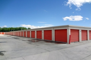 Image of Public Storage - Reno - 4875 S McCarran Blvd Facility on 4875 S McCarran Blvd  in Reno, NV - View 2