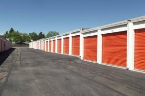 Image of Public Storage - Colorado Springs - 5250 Tomah Drive Facility on 5250 Tomah Drive  in Colorado Springs, CO - View 2