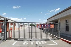 Public Storage - Colorado Springs - 5240 Edison Ave - Photo 4