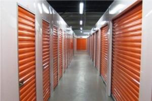 Public Storage - Colorado Springs - 5240 Edison Ave - Photo 2
