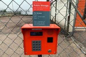 Public Storage - Colorado Springs - 5240 Edison Ave - Photo 5