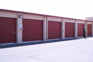 Image of Public Storage - Gilbert - 750 N Cooper Rd Facility on 750 N Cooper Rd  in Gilbert, AZ - View 2