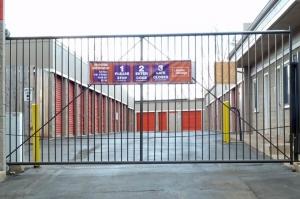 Image of Public Storage - Westminster - 8889 Marshall Ct Facility on 8889 Marshall Ct  in Westminster, CO - View 4