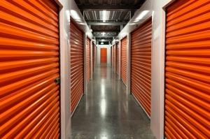 Image of Public Storage - Westminster - 8889 Marshall Ct Facility on 8889 Marshall Ct  in Westminster, CO - View 2