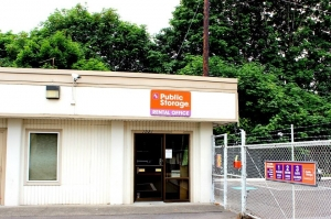 Image of Public Storage - Portland - 1921 N Gantenbein Ave Facility on 1921 N Gantenbein Ave  in Portland, OR