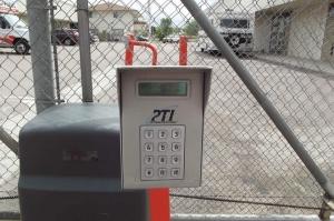 Public Storage - Colorado Springs - 2460 North Powers Blvd - Photo 5
