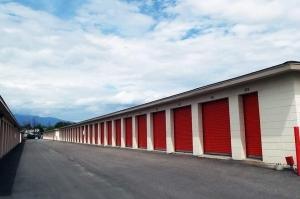 Public Storage - Colorado Springs - 2460 North Powers Blvd - Photo 2