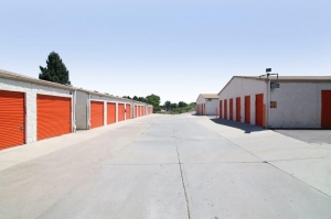 Image of Public Storage - Denver - 680 Sheridan Blvd Facility on 680 Sheridan Blvd  in Denver, CO - View 2