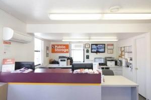 Image of Public Storage - Denver - 680 Sheridan Blvd Facility on 680 Sheridan Blvd  in Denver, CO - View 3