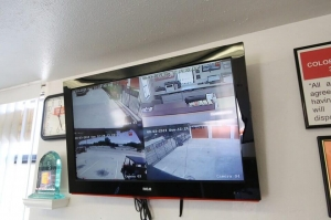 Image of Public Storage - Denver - 680 Sheridan Blvd Facility on 680 Sheridan Blvd  in Denver, CO - View 4